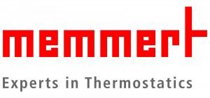 memmert1