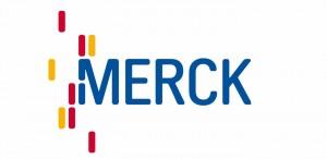 merck_logo2aEi