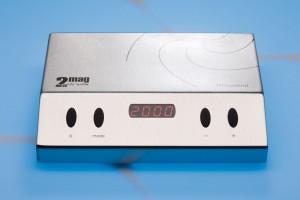 mixcontrol 40