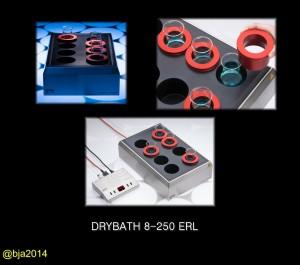 drybath8-250 erl