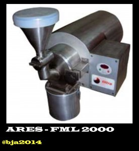 FML 2000